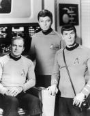 Star_Trek_3244549